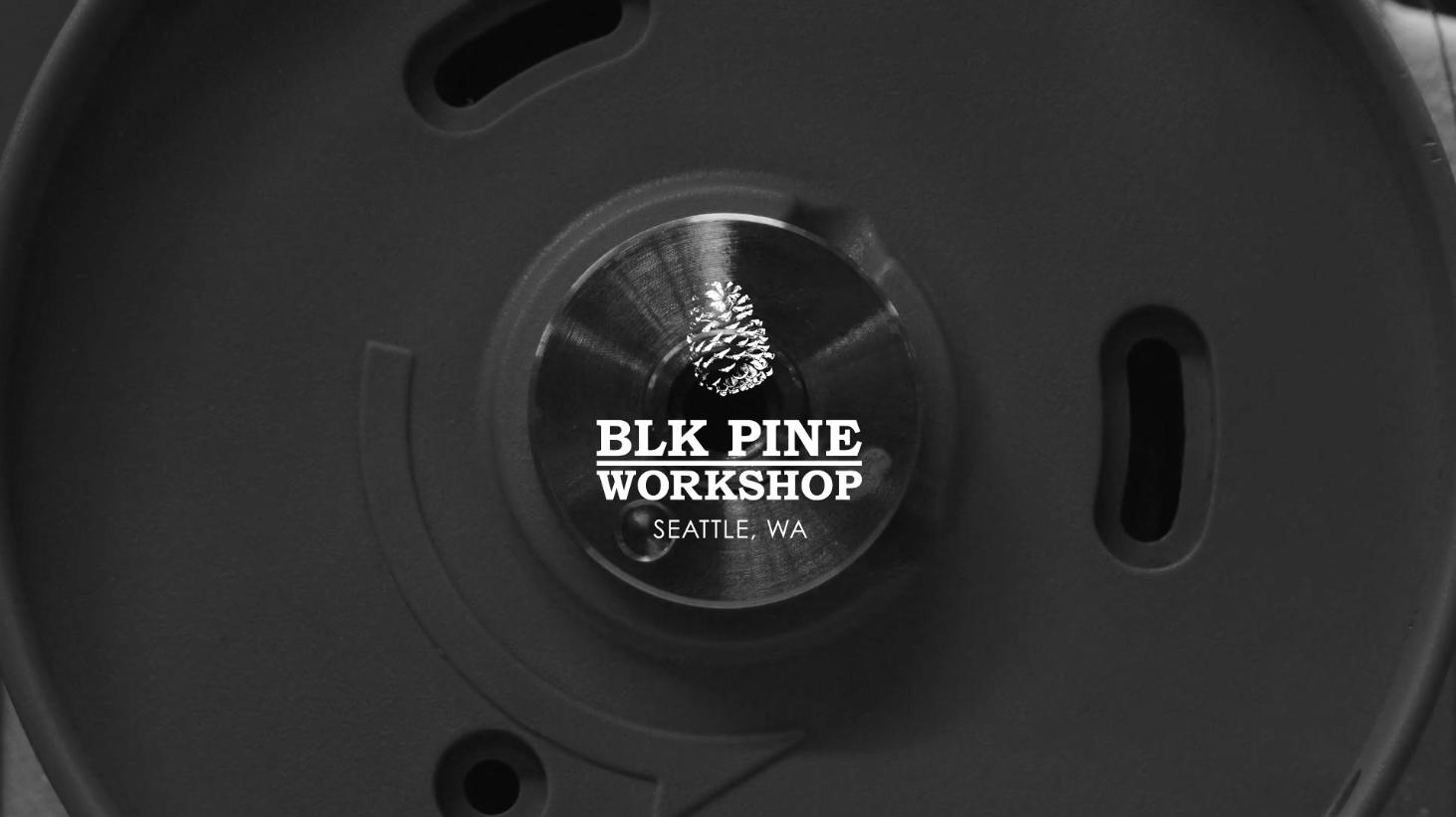 BLK PINE WORKSHOP-HD