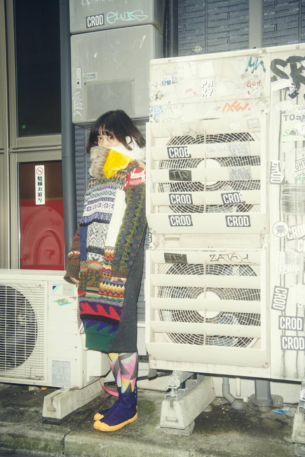 tomokiyurita