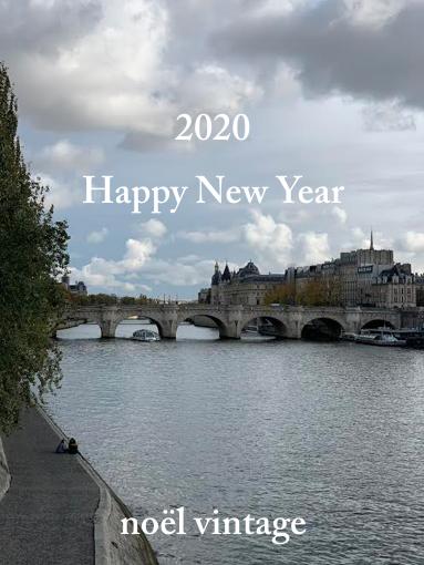 2019年もありがとうございました