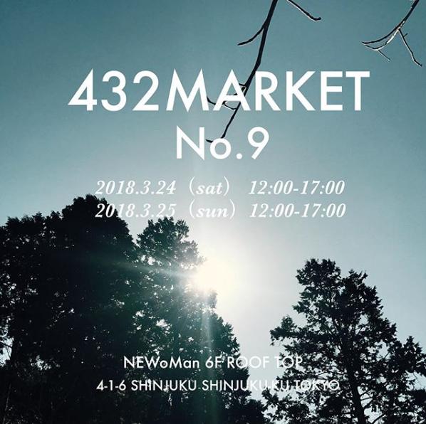432market