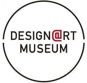 デザインでもない、アートでもない、「デザインアート」
