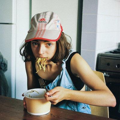 【来日記念特集】Stella Donnellyを発掘したレーベル〈Healthy Tapes〉って?