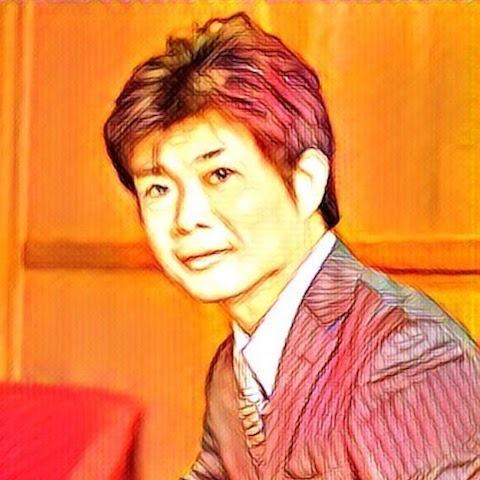 【東京面談会のお知らせ】2020年3月20日に開催します。