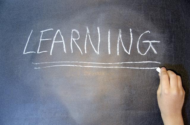 FAQ:スクール事業一般に必要となる契約書・規約類