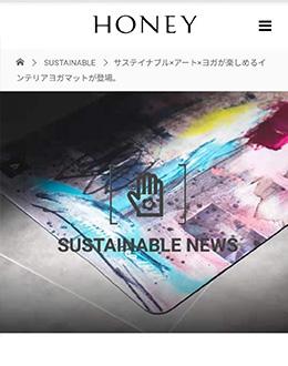 [page] MEDIA