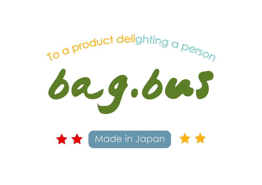宅急便配送料を全国一律¥650に改正いたしました。