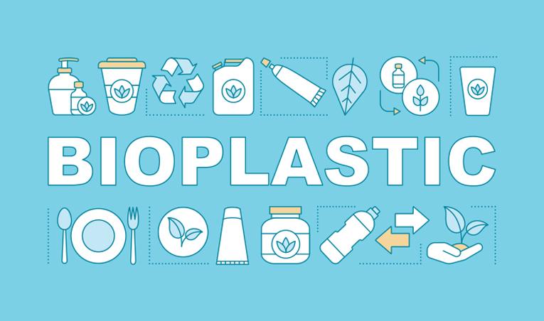 タイはバイオプラスチックのハブになる道を歩み始めた