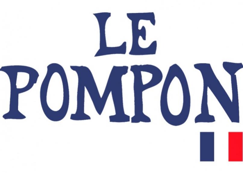 ブランド紹介:Le pompon