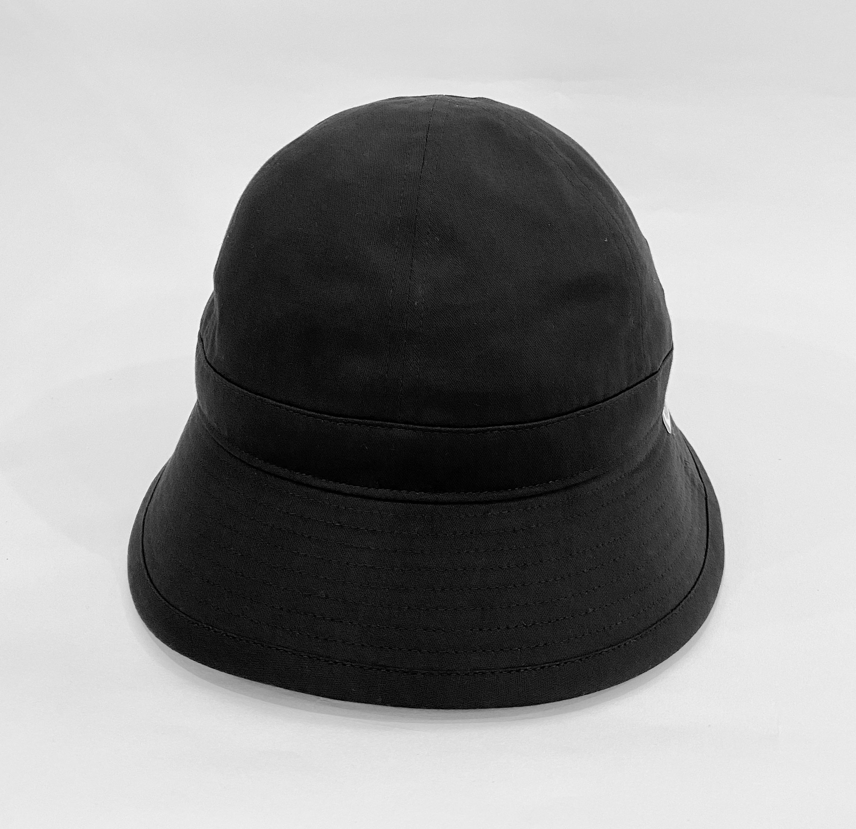 MHBT Fatigue Hat...
