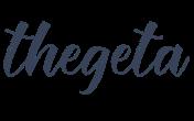 ぐらびて公式オンラインショップ「thegeta」リニューアルオープン&一部サービス変更のお知らせ