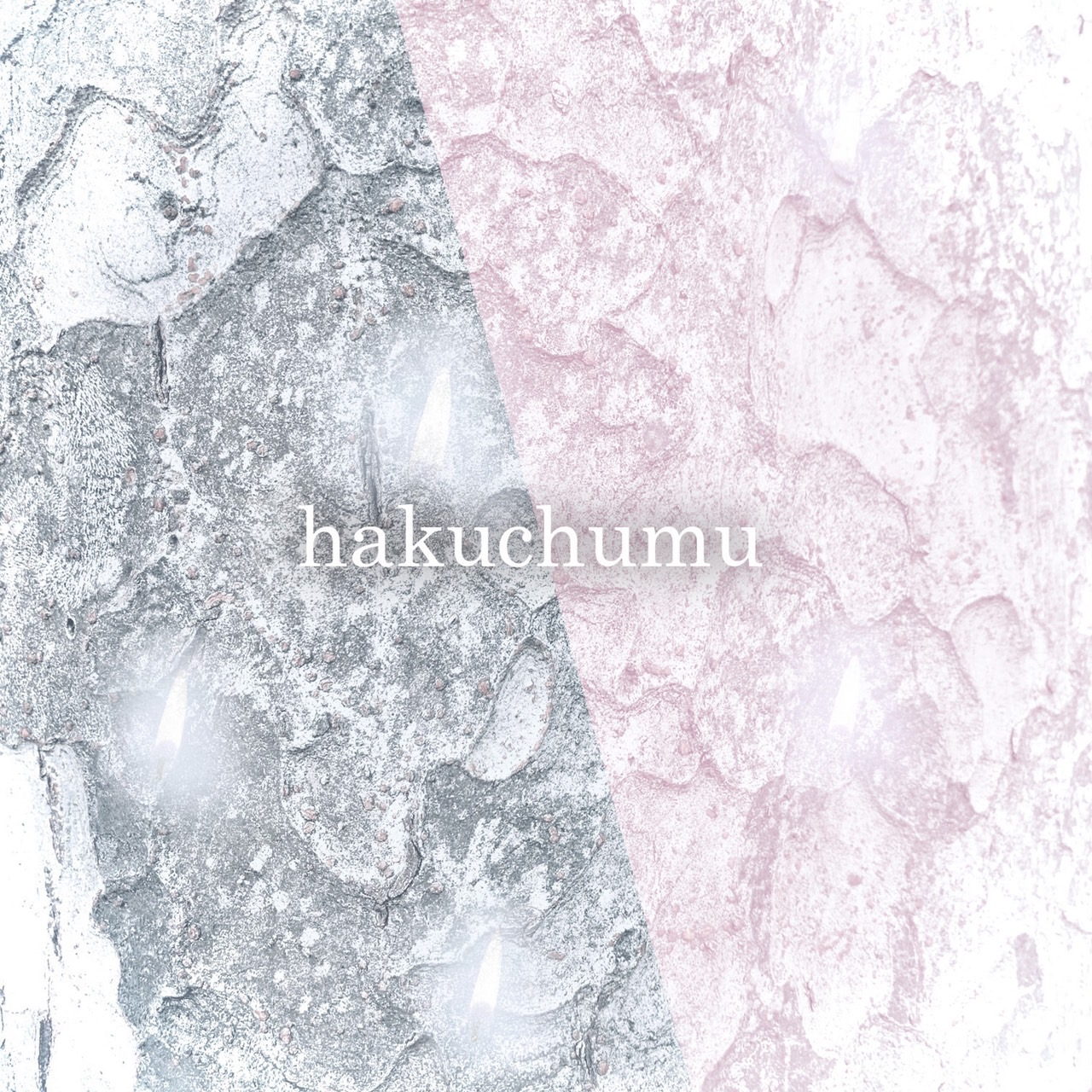 hakuchumu 第2回開催のお知らせ。