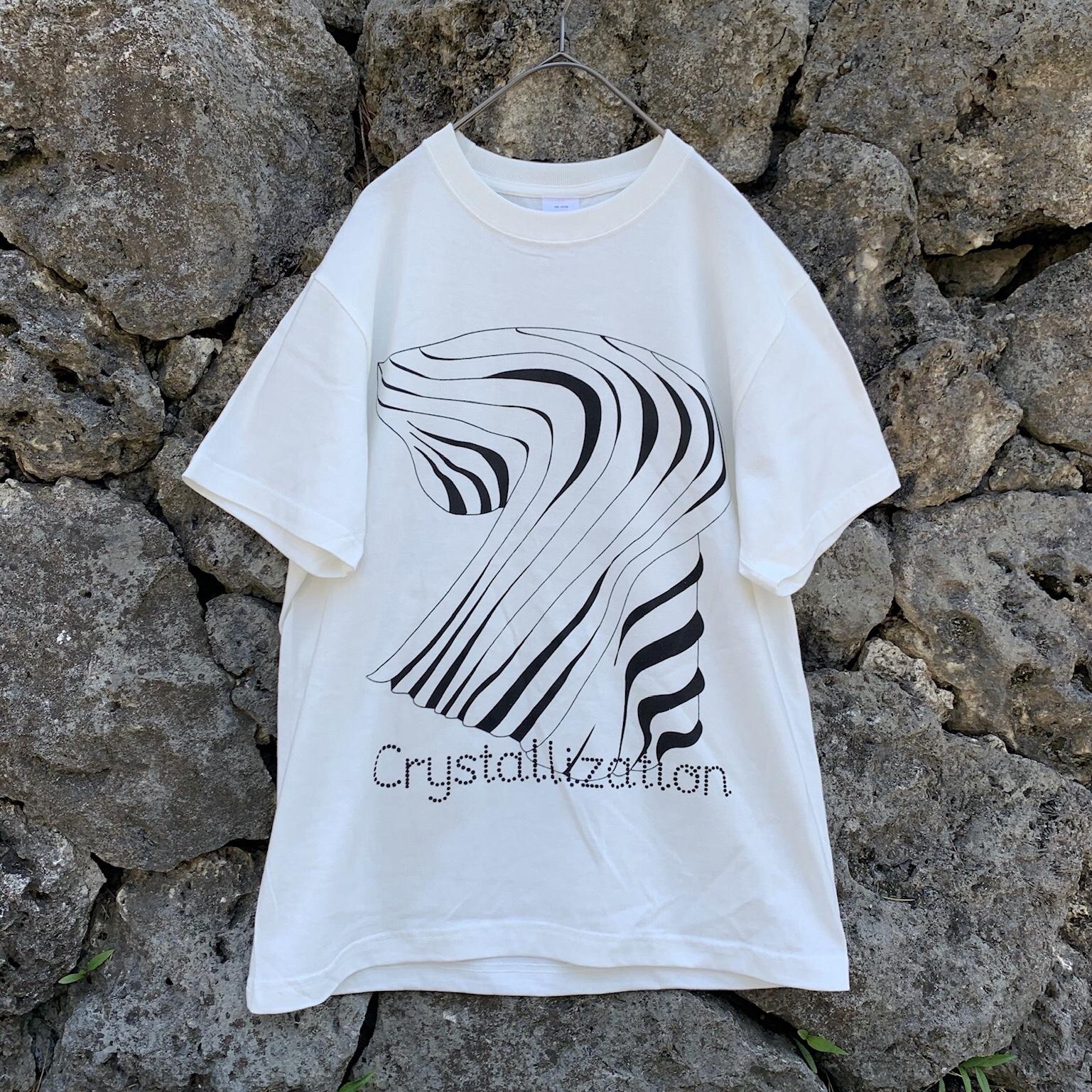 2021 新作T-shirtを入荷しました。