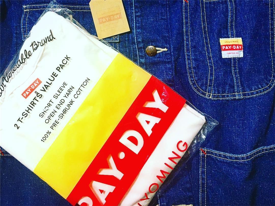 10/11から開催されるファッションワールド東京に出展します