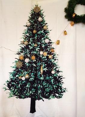 ☆★CHRISTMAS in MILK★☆