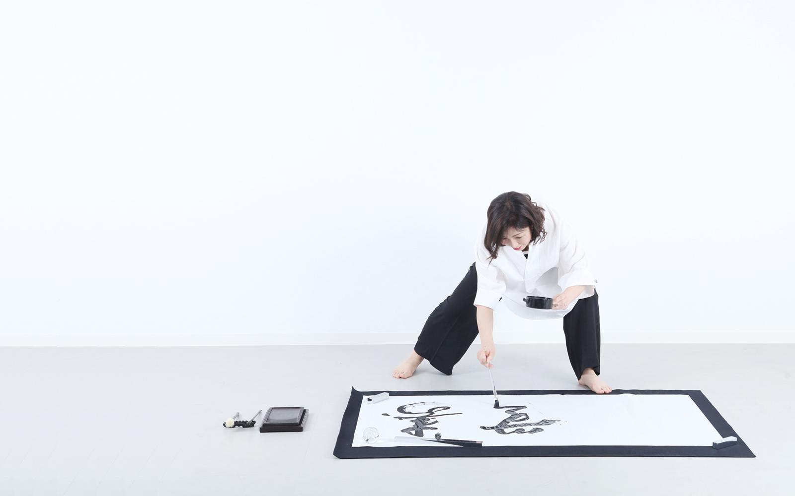 【Introduce】小川翔月