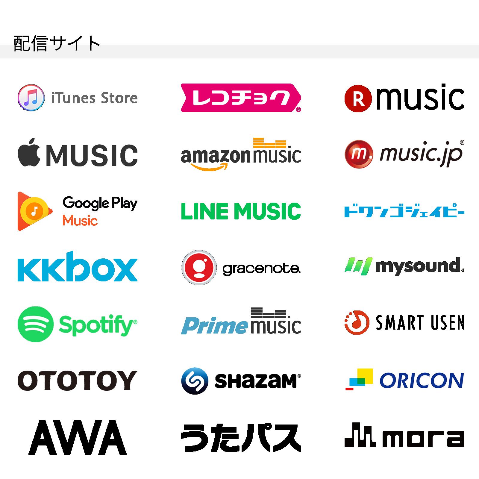We are B-CORSAIRS (2017-18)配信スタート!!(10/10)