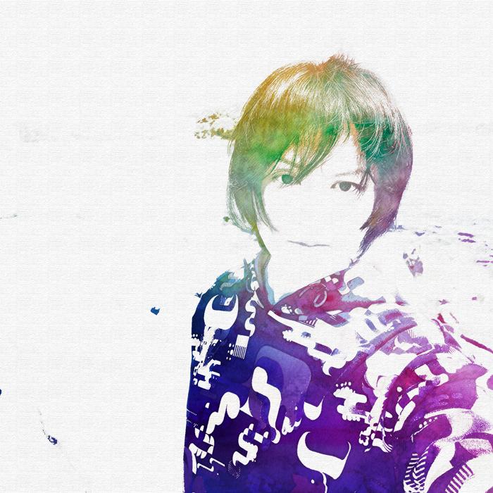 ∞432Hz//光のギターインスト アルバム『Cosmic Egg』