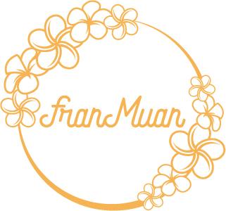FranMuan