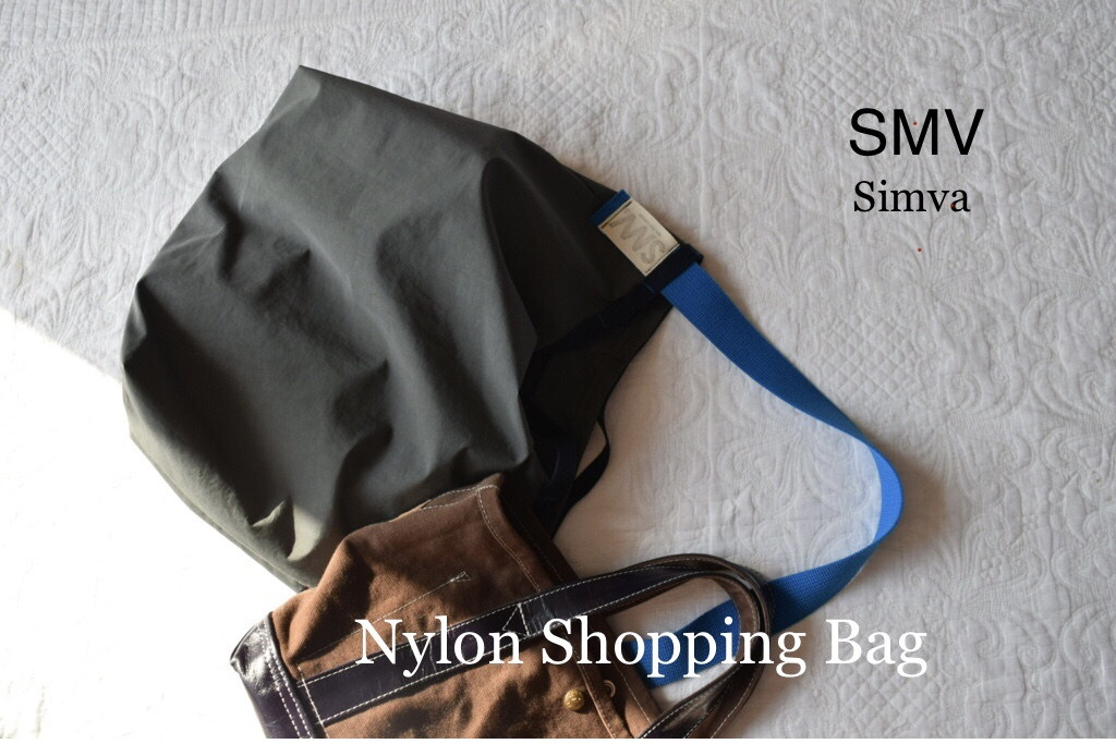 O'KEEFFE元町本店にてご利用特典をご用意した ショッピングバッグ作成しました‼