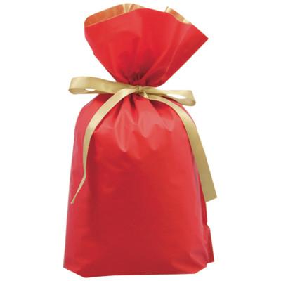 クリスマスキャンペーン!ノンブルノート「N」・トリックノートをお買い上げのお客様にギフトパック同封!