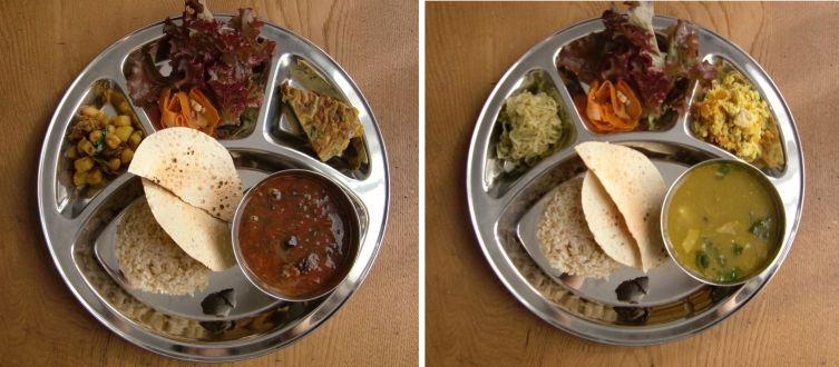 6月10日(日)日月堂 ネパール食堂 開催します