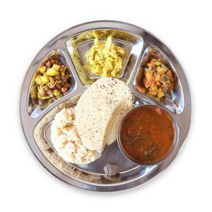 9月9日(日)日月堂ネパール食堂を開催します