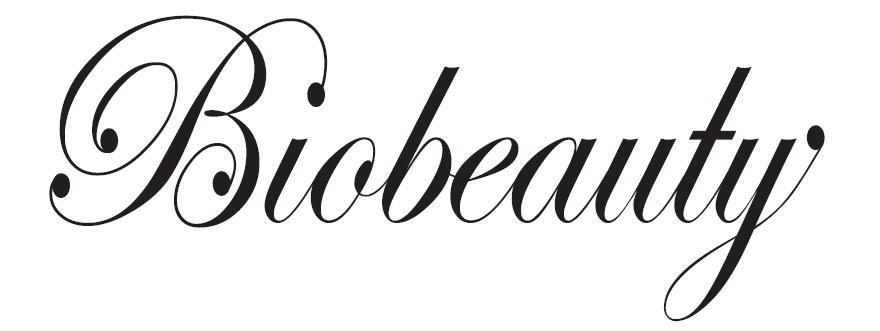 Biobeauty/ビオビューティ 年末年始セールを開催します!