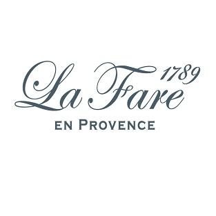 LaFare1789より夏疲れの肌ケアセットを期間限定で販売