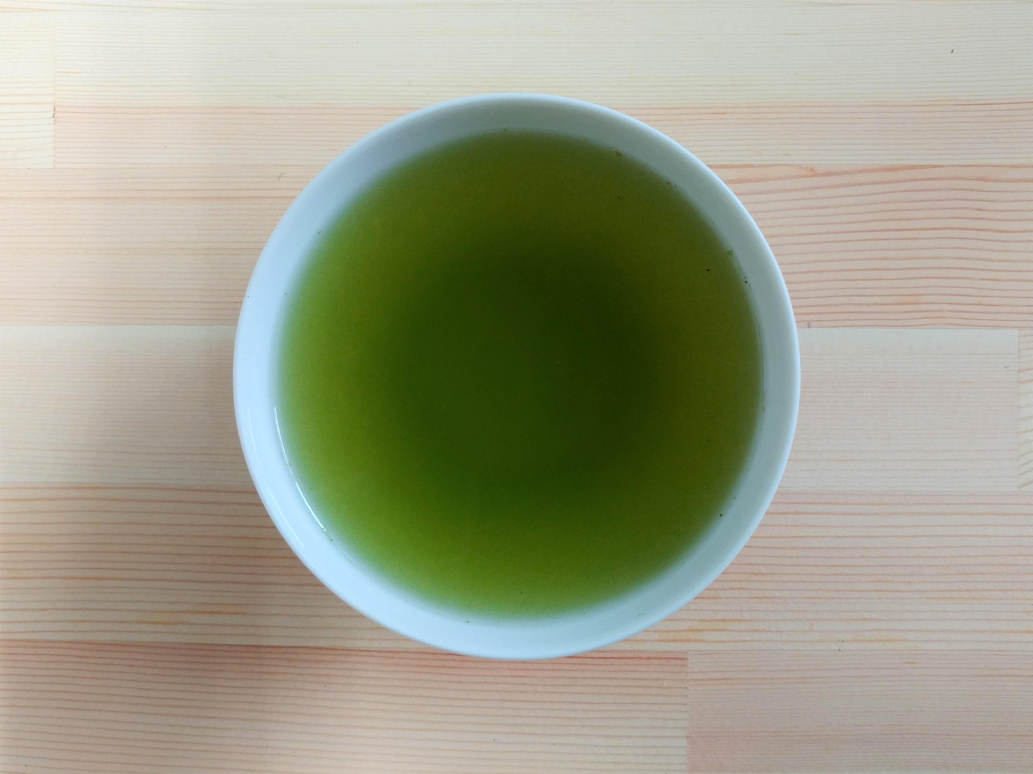 【受賞のご報告】Japanese Tea Selection Paris 2019において銀賞を受賞