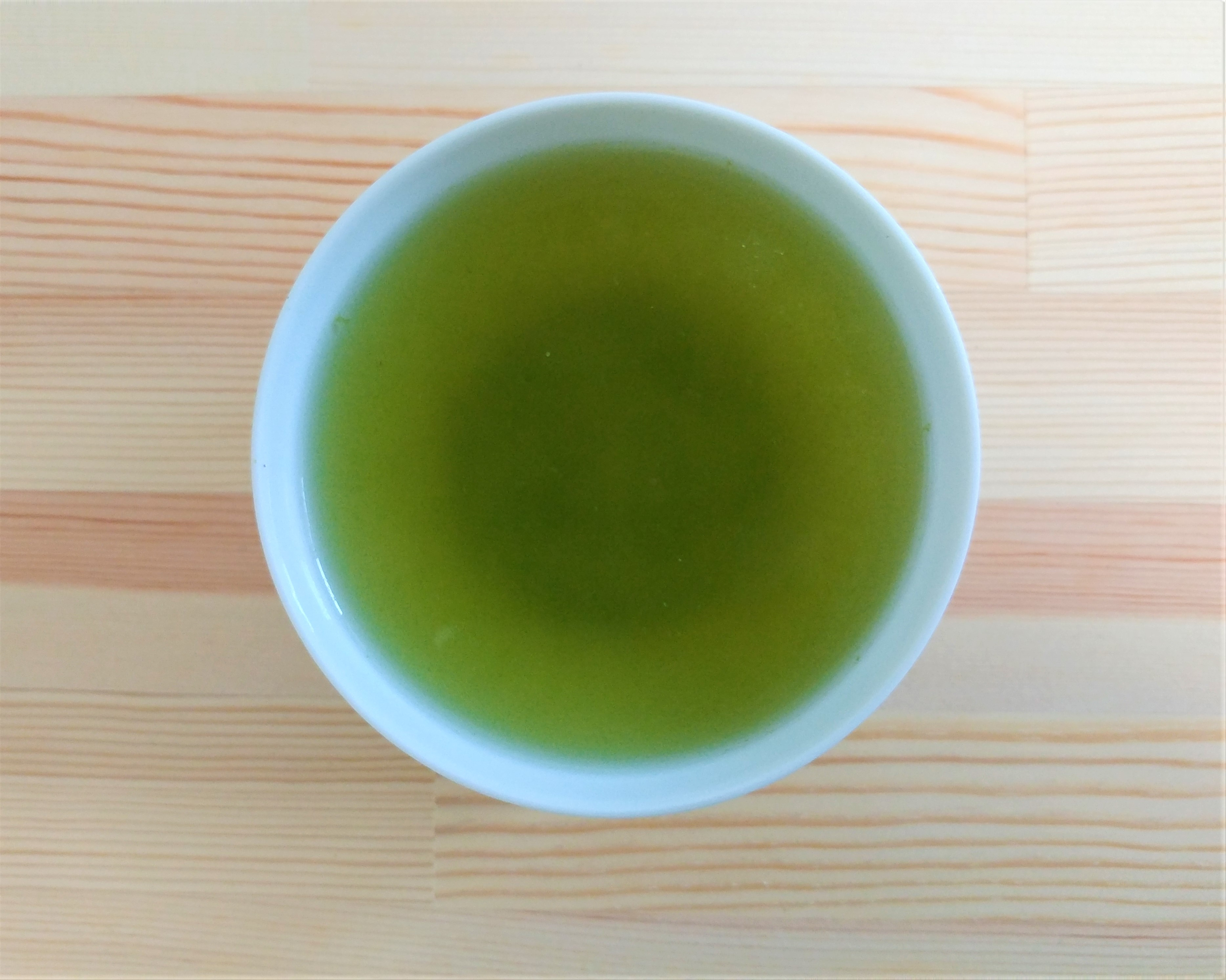 【受賞のご報告】Japanese Tea Selection Paris(仏)でグランプリを受賞!