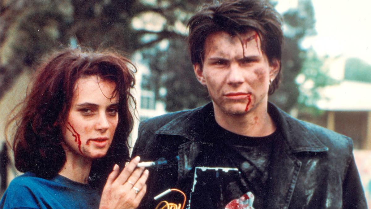 Scene016 Heathers (1988)