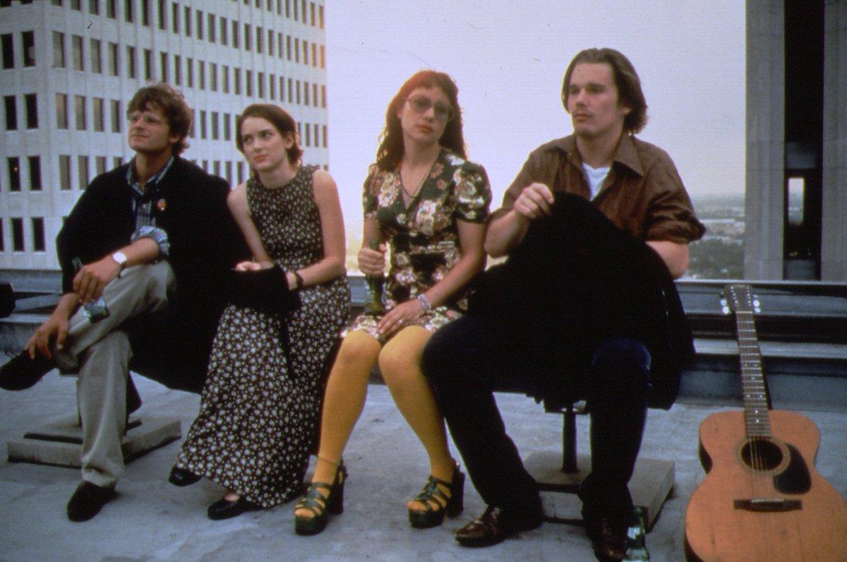 Scene001 Reality Bites  (1994)