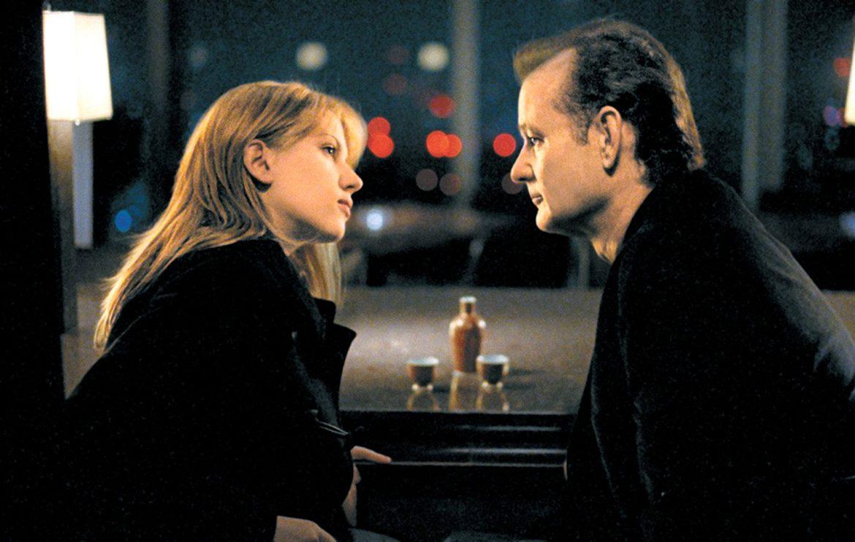 Scene015 Lost in Translation (2003)