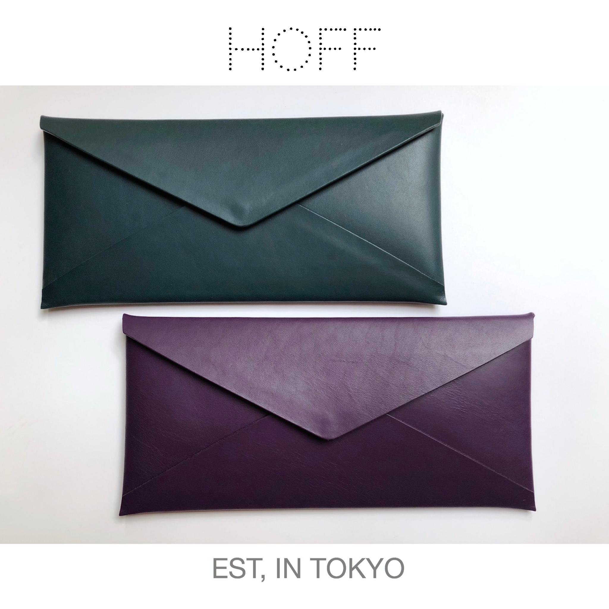 【初入荷】HOFF