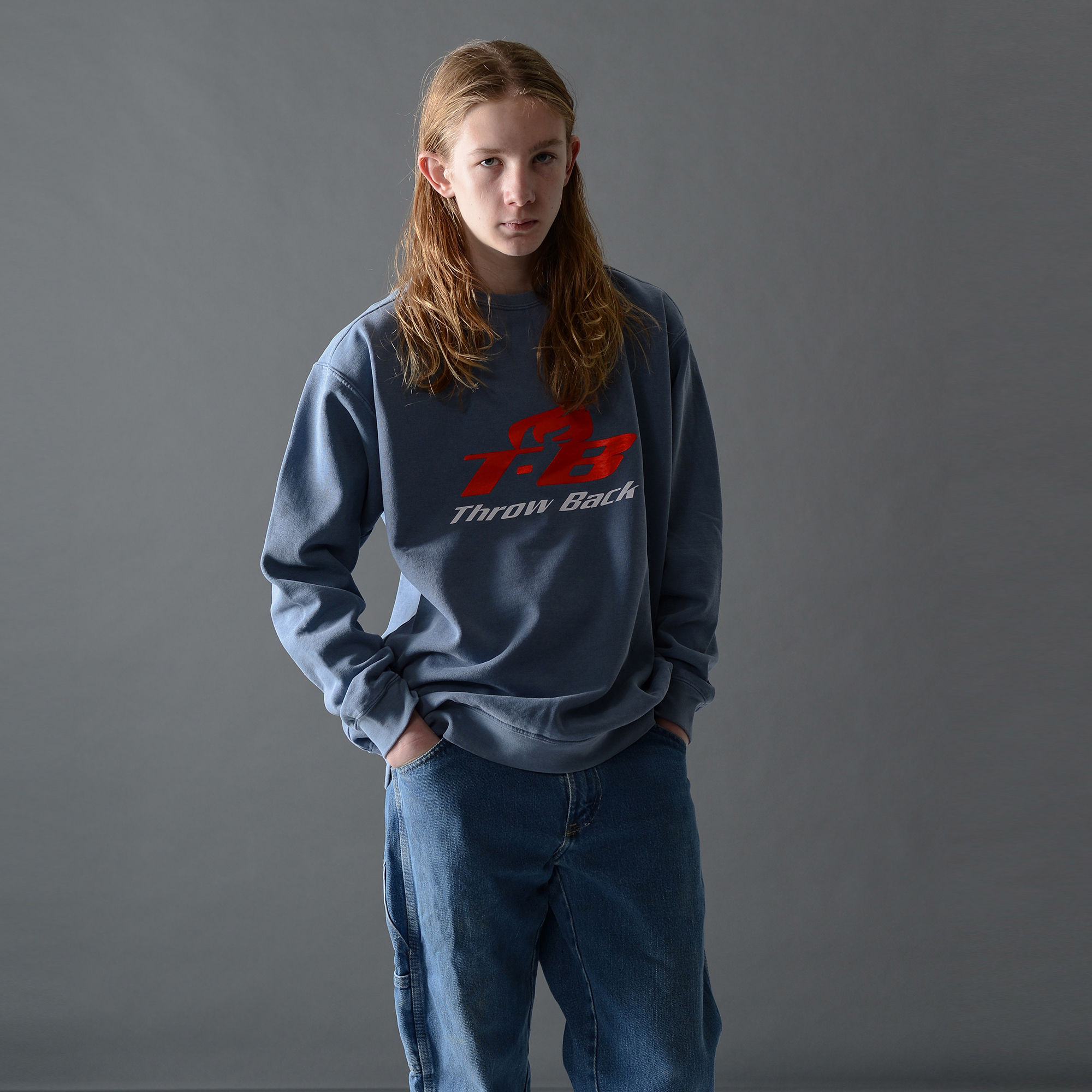 SS 2021 LOOK