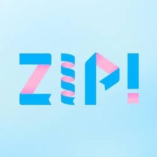 明日、6/7 日テレ「ZIP!」に出演させていただきます
