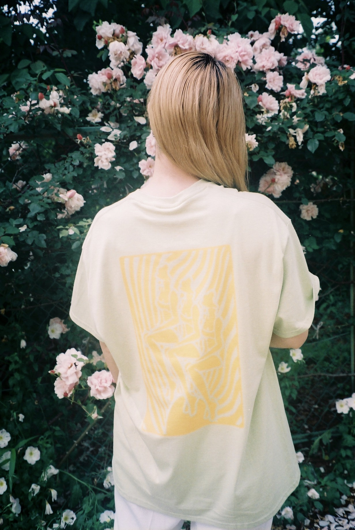 Boy≒Girl 20ss 2nd Delivery