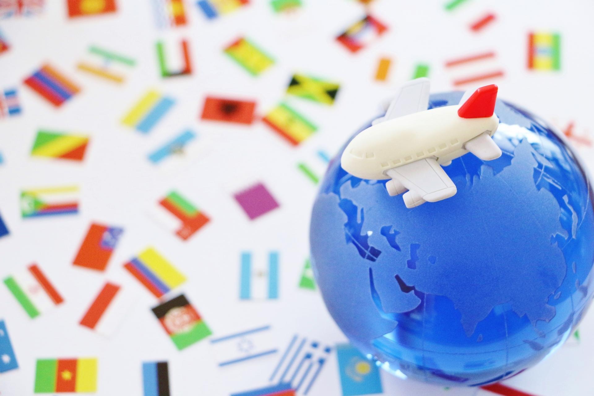 【配送のお知らせ】G20開催による関西地域の配送について