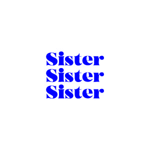 SISTER MARKET