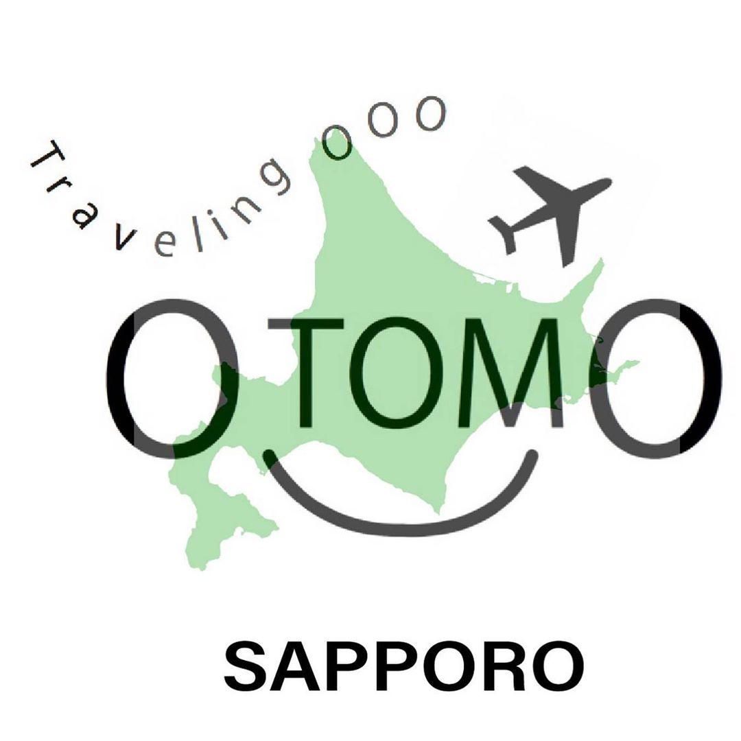 【MAMESUKI】9/25〜OOO POP UP OTOMO in 札幌 参加のお知らせ