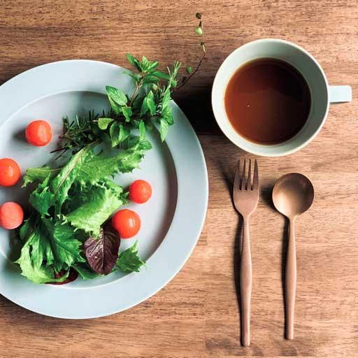 鹿ボーンブロスの栄養素1