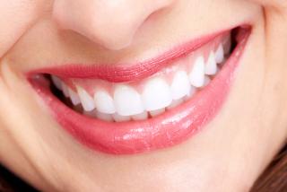 歯のぬめりが綺麗に!