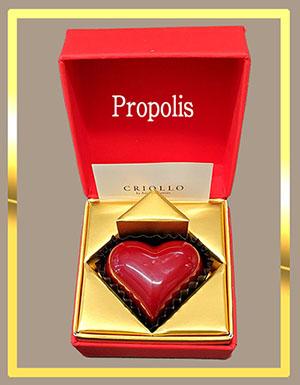 バレンタインチョコレート