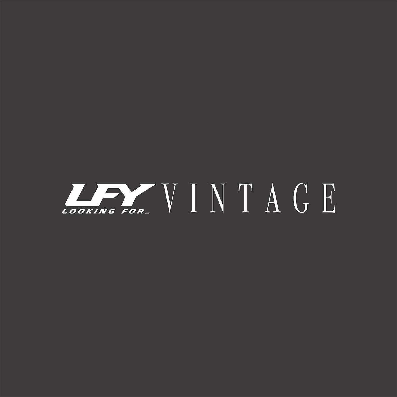 LFY VINTAGE