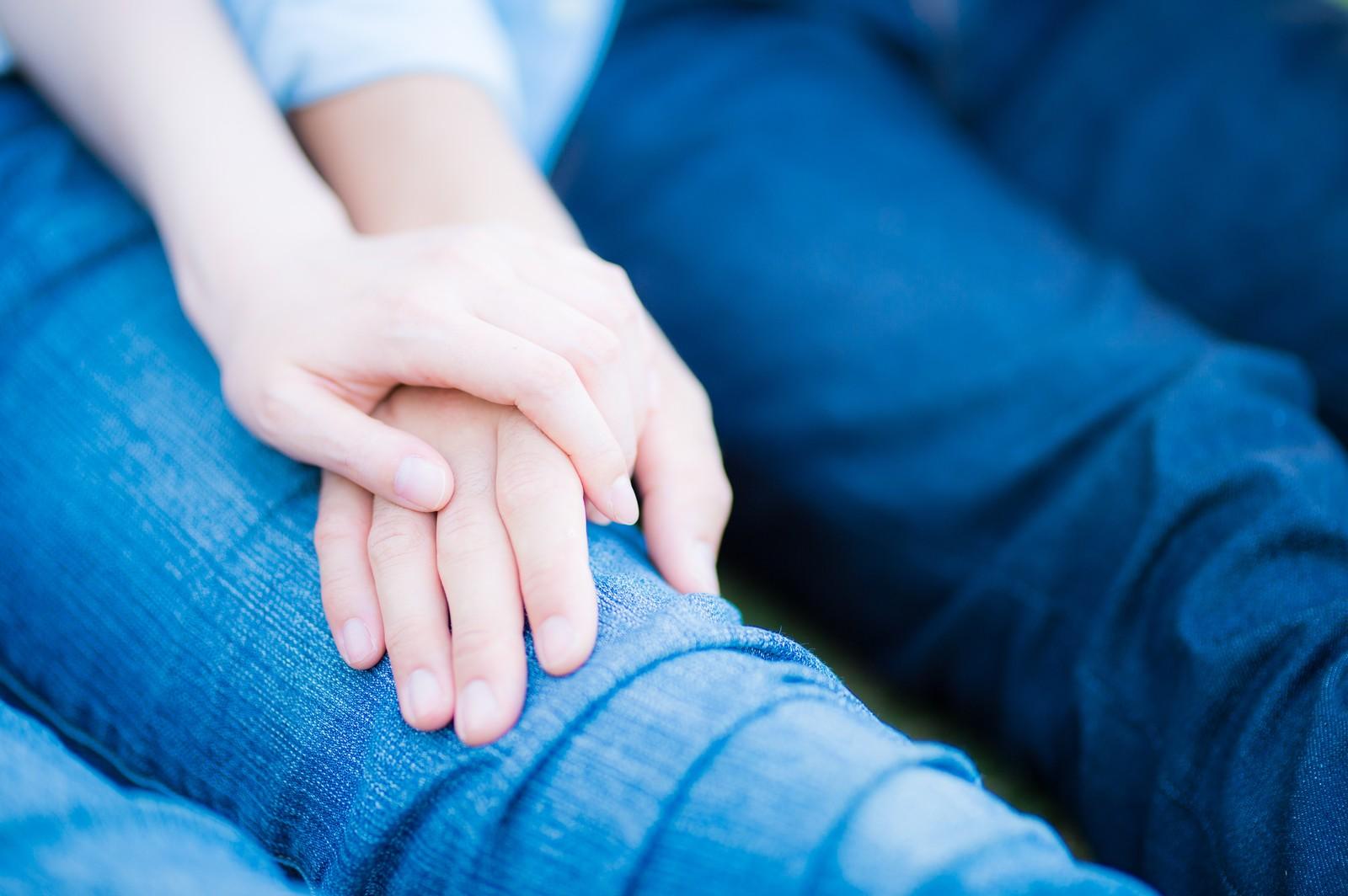 ユニフォーム効果が二人を結ぶ? 〜カップル・夫婦・家族の絆を強めるリンクコーデ〜