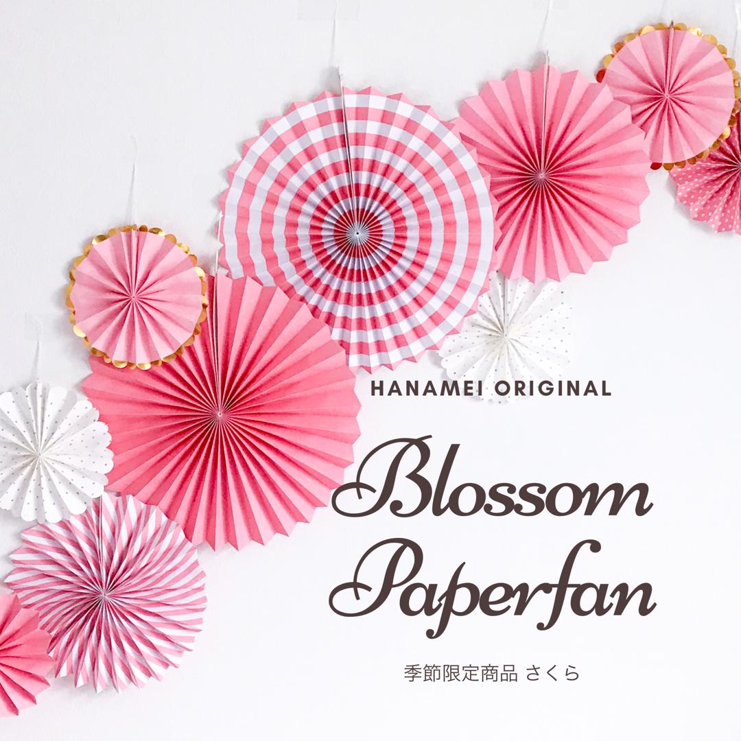 桜が満開!日本の春は素敵です
