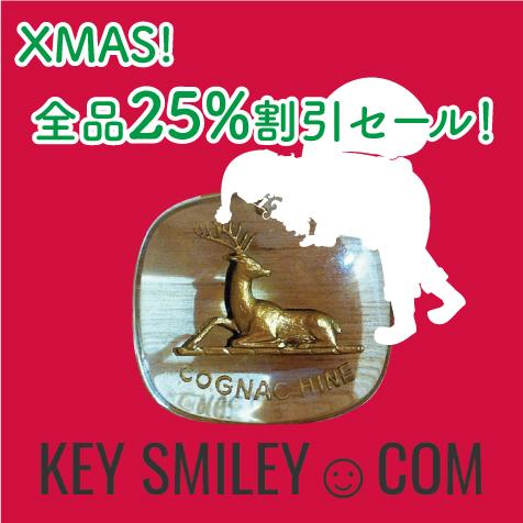 全品25%割引のクリスマスSale開催中!送料無料!どうぞよろしくお願いいたします。