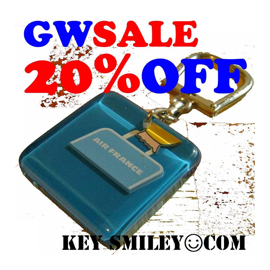 GWセール全品20%割引!開催中です。どうぞよろしくお願いいたします。
