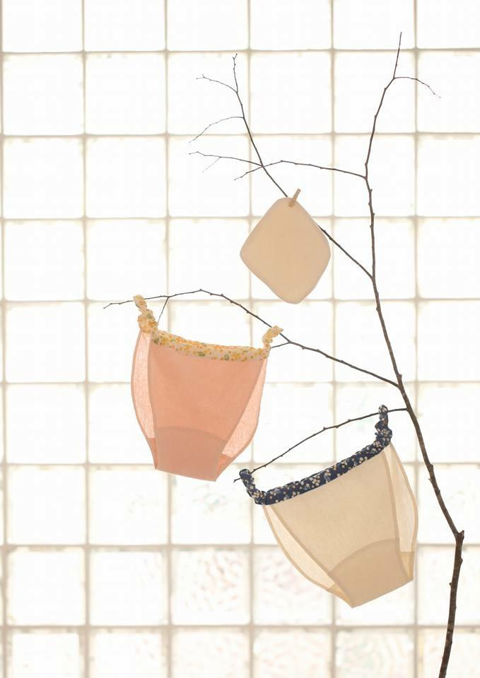 kanahoのお洗濯方法