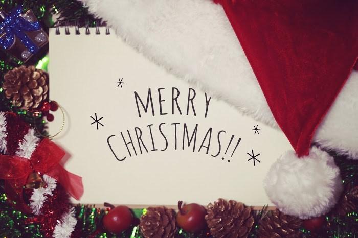 ♡クリスマスセール♡